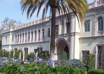 USD – Founders & Olin Hall Renovation