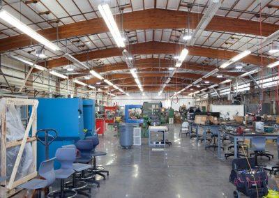 Miramar Aviation Technology