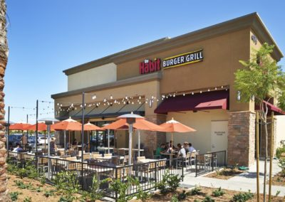 Balboa Mesa Shopping Center